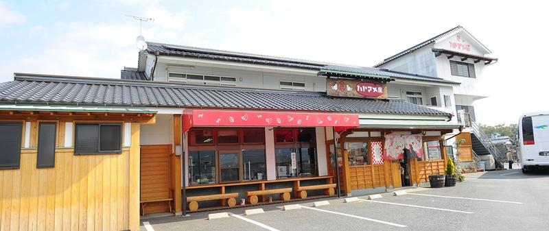 story_shop01